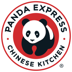 Image result for panda express s. lindbergh